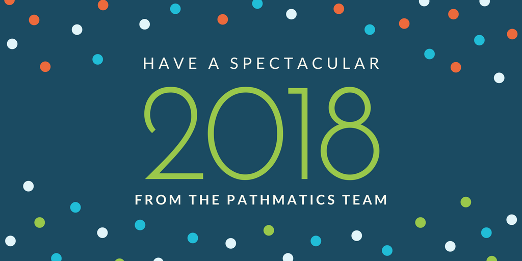 2018 from Pathmatics.png