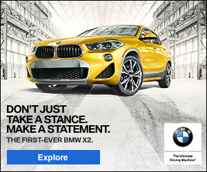 BMW_Creative_All