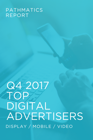 Q4 2017 Top Advertisers Ebook Cover.png