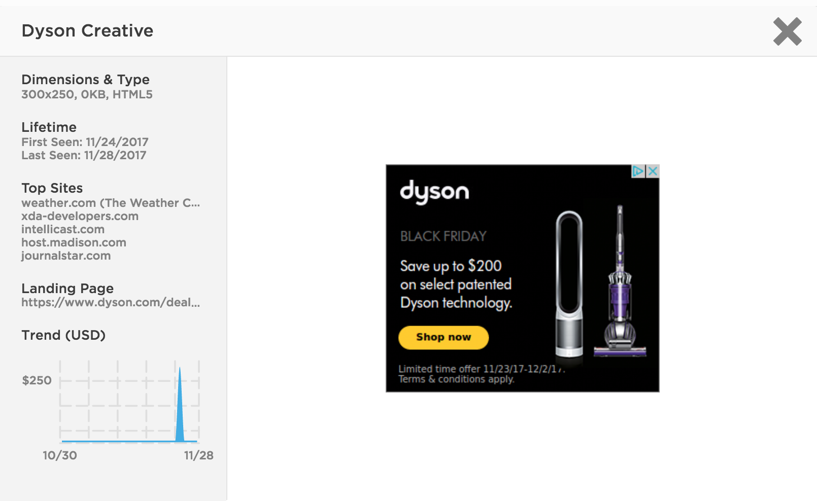 dyson_creative_black_friday.png