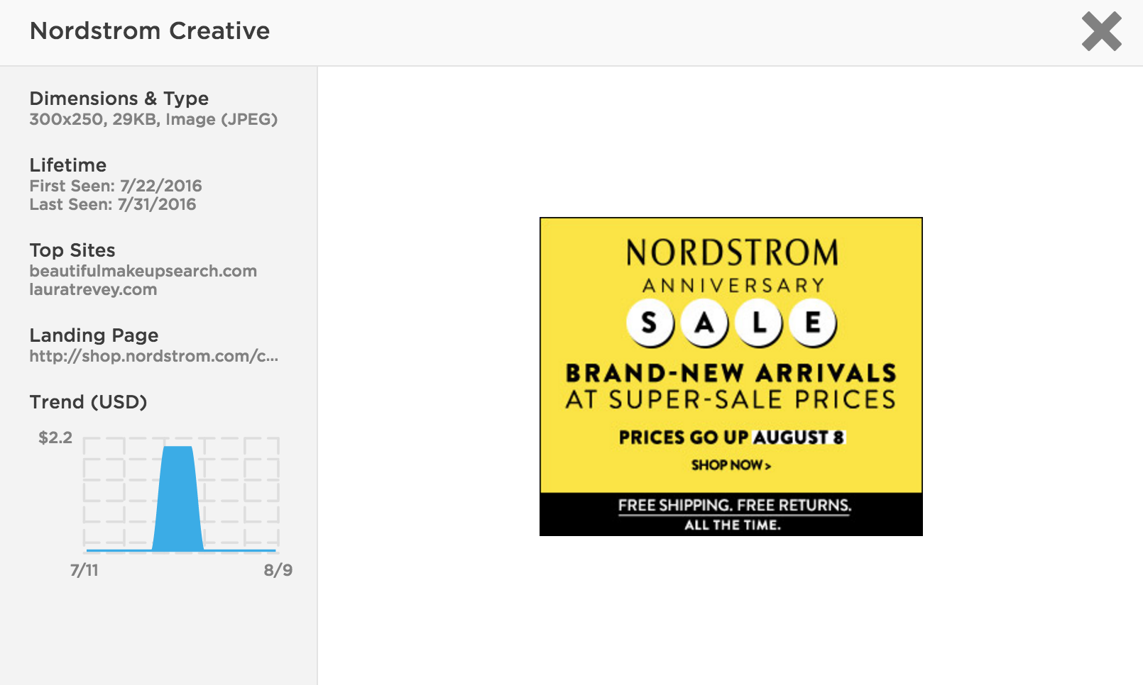 nordstrom_2016_creative.png