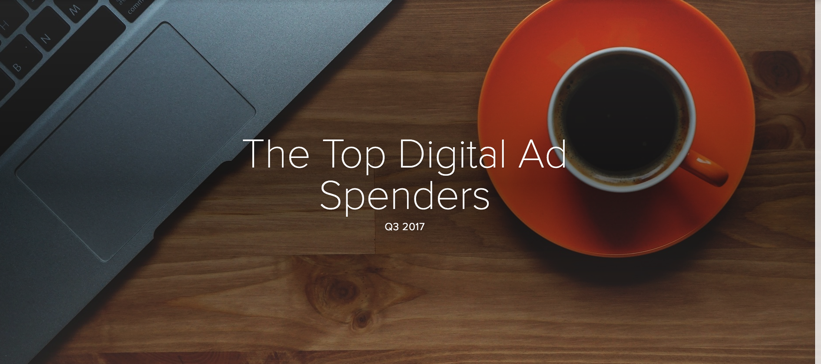 q3_top_advertisers_1.png
