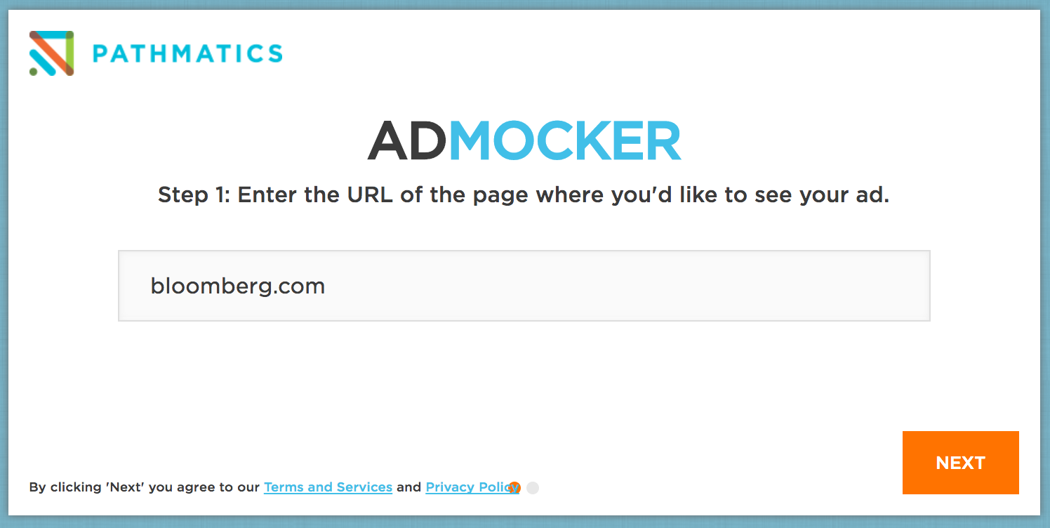 The Ad Preview Tool You Need in Your Arsenal - Featured Image