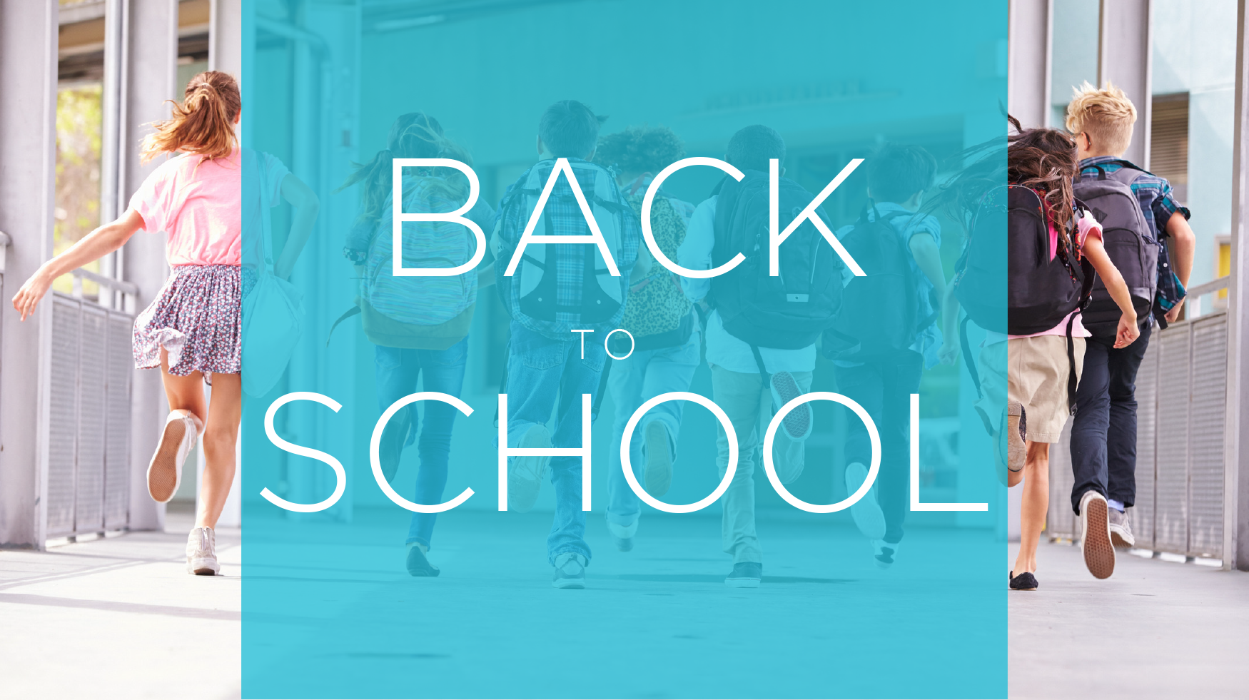Back To Shopping, How 5 Top Retailers Went Back To School in August - Featured Image